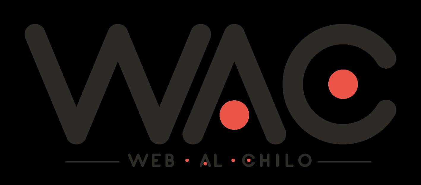 logo wac