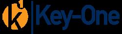 logo key one