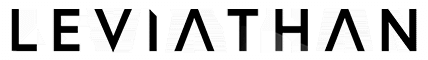 logo leviathan