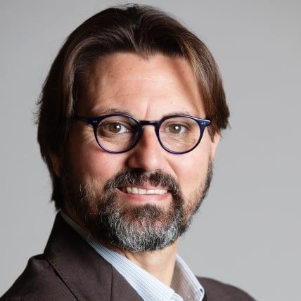 Roberto Galati