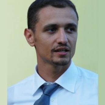 Angelo Nodari